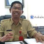 Pengembalian Kerugian Negara di DPRD Kota Bima Capai Rp 500 Juta