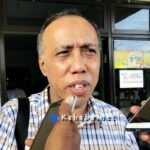 Agar tidak Terima Dobel, Pemkab Bima Usulkan Pencairan BST Ditunda