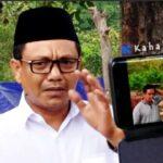 Pemilu 2019, Ketua DPRD Ingatkan Lagi Kepala Daerah Agar Patuhi Imbauan KPK