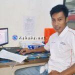 Panwaslu Kecamatan Madapangga Butuh 103 Pengawas TPS