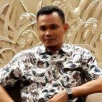 Bawaslu Kabupaten Bima Akan Rekrut 1.568 Pengawas TPS