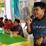 2 Orang Warga Melayu Terkapar Karena Demam Berdarah