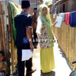 Pemerintah Kecamatan Bolo Monitoring Pengunaan Dana Desa