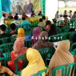 Warga Melayu Tanya Produk Hukum Apa Yang Dibuat Dewan