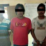 Narkoba Lagi, 3 Pemuda Ini Diamankan Karena Sering Transaksi