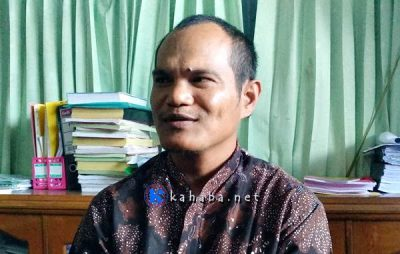 Rekomendasi KASN, Akademisi: Walikota Bima Harus Tunjukan Keteladanan Taat Hukum