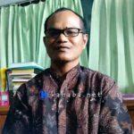 Doktor Ridwan: Tukad Mas Melakukan Pelanggaran Dengan Sempurna