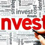 Investasi Besar, Masyarakat Makmur, Benarkah?