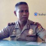 Polisi Telusuri Mobil Bodong Dibeli SMKN 9 Bima