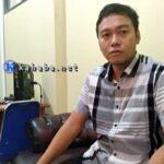 2 Kali Mangkir, Terduga Penghina Wakil Walikota Akan Dijemput Paksa