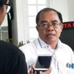 1 Mei Abdul Azis Masuk Purna Tugas, Siapa Penggantinya?