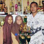 SMPN 1 Bolo Raih Juara 1 Lomba Cerdas Cermat Kebudayaan