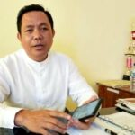 Beli Mobil Bodong, Kepala UPT Dikmen PK-PLK Akan Panggil Kepala SMKN 9 Bima