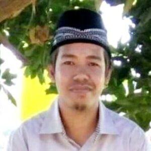 Perusakan Baliho PKS di Bajo Jadi Temuan Panwascam