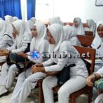 Akbid Harapan Bunda Buka Pendaftaran Mahasiswa Baru