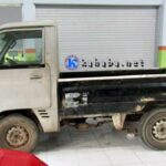 SMKN 9 Bima Beli Mobil Bodong Pakai Dana BOS