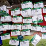 1.019 Kartu BPJS di Kelurahan Na'e tak Sesuai KK, Warga Kecewa