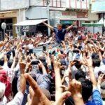 Partai Koalisi Pendukung Prabowo-Sandi Ucapkan Terimakasih untuk Warga Bima
