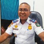 Lembaga Penguji Dishub Kota Bima Terapkan Operasi Odol