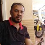 Khalid Bin Walid Klaim Raih Suara Terbanyak di Asakota