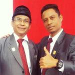 Syahbuddin Masih Dipercaya Konstituen Jadi Wakil Rakyat