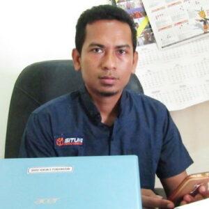 Hari ini, 2 TPS di Kabupaten Bima Pemungutan Suara Ulang