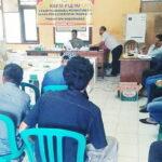 Kotak Suara Dibuka, Kecurangan Pemilu di Monggo Terungkap