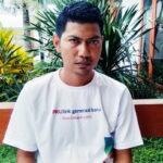C1 Plano KPPS Diduga Dipalsukan, Saksi Nasdem Lapor ke KPU dan Polisi