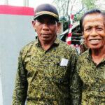 BUMDes Tambe Optimis Raih Juara Tingkat Kabupaten Bima
