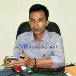 KPU Kabupaten Bima Sudah Melaksanakan Rekapitulasi 9 Kecamatan