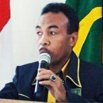 Hasil Rekap 4 PPK, PBB Dapat Kursi Pimpinan DPRD Kota Bima