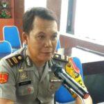 Rekap di PPK, Polisi Siapkan Personil BKO di Beberapa Kecamatan