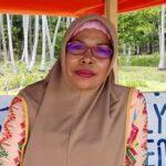 Festival Lawata, Dinas Pariwisata Hadirkan Perancang Busana Samuel Wattimena
