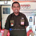 Distribusi Logistik di Kabupaten Bima Aman