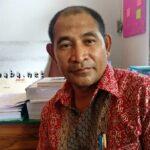 Dugaan Ijazah Palsu Srikandi DPRD Kota Bima Ipa Suka, Komisioner KPU Diperiksa Polisi