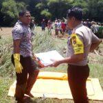 Pemuda Desa Tonda Ditemukan tak Bernyawa di So Lanco