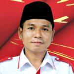 C1 Plano di Monggo Hilang, Gerindra Minta KPU Bekukan PPK Madapangga