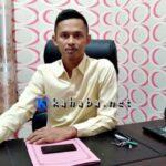 DPO yang Merusak Kantor Desa Monta Akhirnya Ditangkap