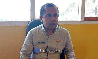 KBM SMPN 2 Bolo Tetap Lancar di Bulan Ramadan
