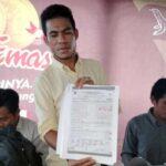 Temukan 97 Pelanggaran, Lembaga Independen Pemantau Pemilu Lapor DKPP