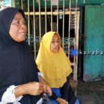Orang Tua MU Keberatan Anaknya Ditangkap dan Dituduh Terlibat Jaringan Terorisme