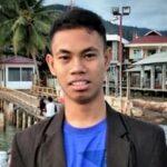 Syamsuri Firdaus Diundang Presiden ke Istana Negara Siang Ini