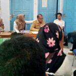 26 Tenaga Kontrak di Dinas Kominfo Dibina, Yang Malas Potong Insentif