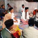 Nuridah, Gender di Sai Siap Tampil di Pilkades