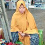 Dicopet di Kapal dan Nyaris Tidak Bisa Pulang, Dewi Dibantu KMKB Makassar