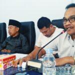 Jawaban Dewan Soal ASN yang Didemosi, Sudirman DJ: Hak Prerogatif Salah Kaprah