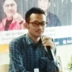 Pilkada Bima 2020, Pitikrasi, Panggita