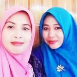 Beda Pilihan Politik, 2 Guru Sukarela di SDN 1 Teke ini Dipecat