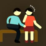 Pelecehan Seksual, Oknum PNS Dilapor Polisi