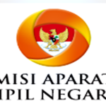 Pemerintah Kota Bima Belum Tindaklanjut Rekomendasi KASN